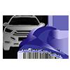 کرمان موتور3409