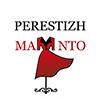 مانتو پرستیژ
