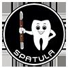 اسپاچولا