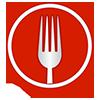 رستورانیاب فوگی