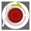 سایت چای چو